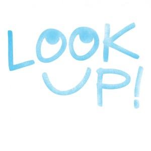 LookUp-785x784