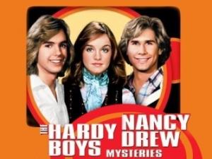 the_hardy_boys_nancy_drew_mysteries-show