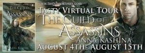 The-Guild-of-Assassins-Anna-Kashina