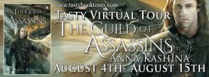 The-Guild-of-Assassins-Anna-Kashina