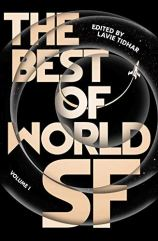The Sun from Both Sides - Best of World SF Vol I